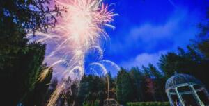 Fireworks-Saddleworth-hotel