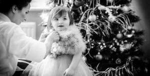 Saddleworth-hotel-Christmas