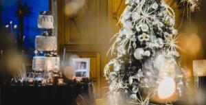 Saddleworth-hotel-occasions-christmas