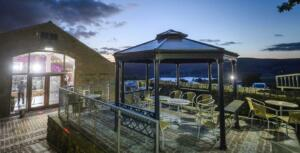 Saddleworth-hotel-occasions-outdoor
